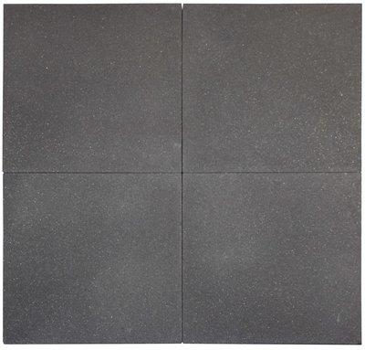 MBI GeoStretto Cannobio 60x60x6 cm