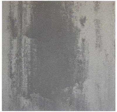 MBI GeoStretto Roma 80x80x6 cm