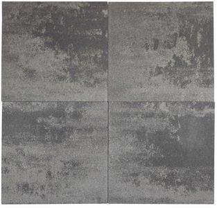 MBI GeoStretto Roma 60x60x6 cm