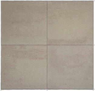 MBI GeoStretto Lazise 60x60x6 cm