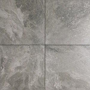 Red Sun Marble taupe 60X60X2Cm